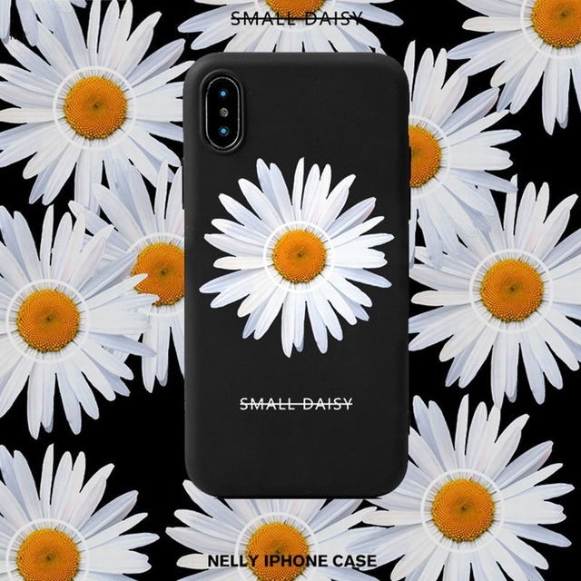 iPhoneシリコンケース iPhoneX(iPhoneXS)/iPhoneX max/iPhone6/iPhone6 max/iPhone8(iPhone7)/iPhone8 plus(iPhone7 plus)/iPhone11/iPhone11 pro/iPhone11 promax 花びら TBN-610527679393