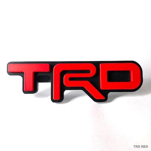 "【 TacoVinyl 】""NEW"" Logo Grille Badge"