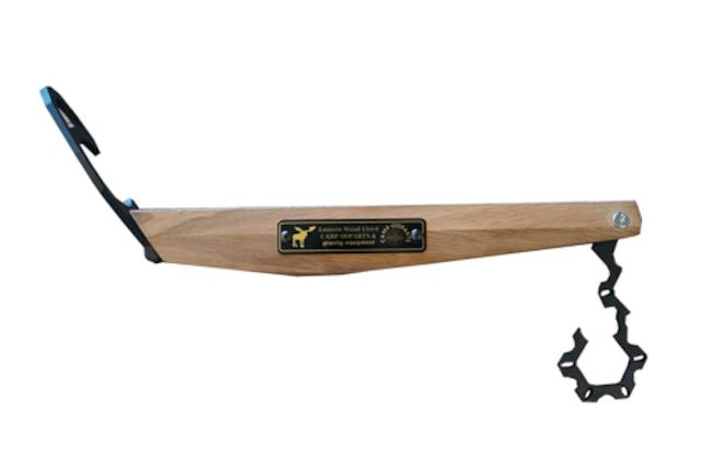 「数量限定復刻」Lantern hanger Lloyd Iron ランタンハンガーロイド アイアン CAMPOOPARTS&gravity-equipmentコラボ キャンプ オーパーツ