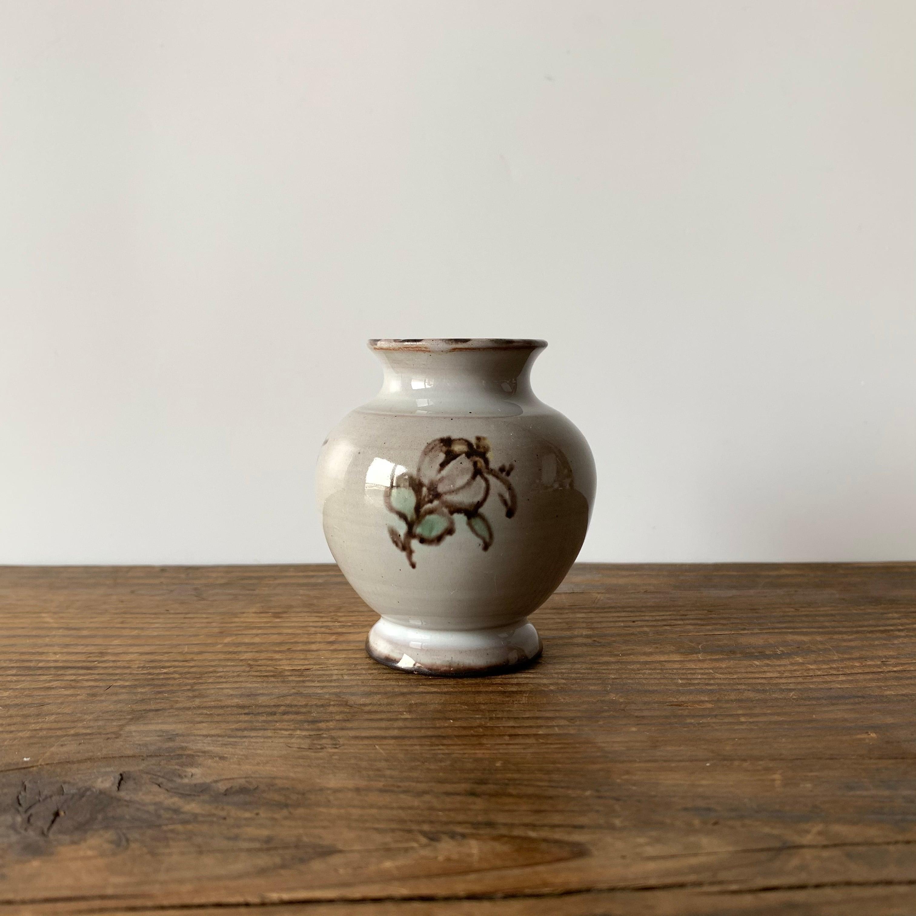 GABRIEL / Flower Vase