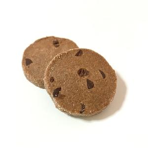 CHOCO CHIP(チョコチップ)クッキー 8枚入り