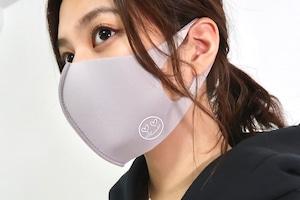 林ゆめマスク【ZR0010】2枚別柄1セット