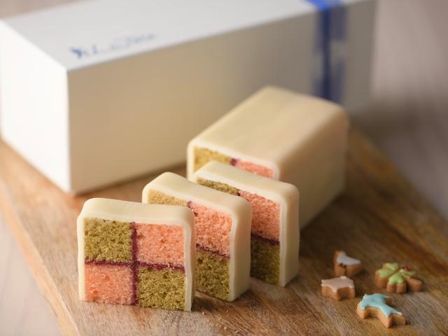 中川さま専用 世界のお祝い 婚礼クッキーBOX