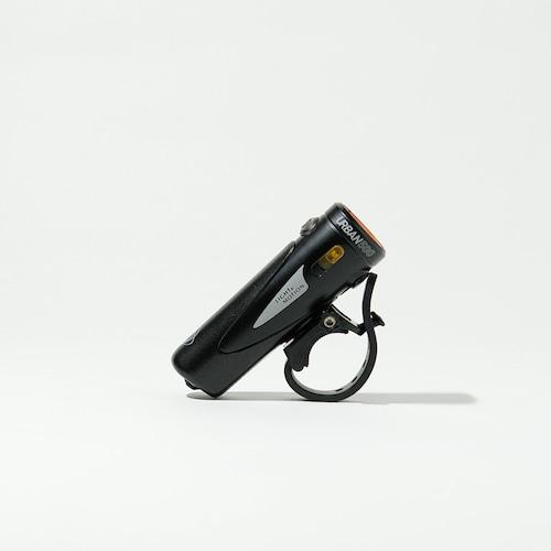 LIGHT&MOTION URBAN500