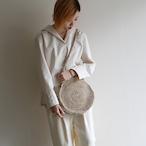 MAGDA MADE【 womens 】guadalupe bag