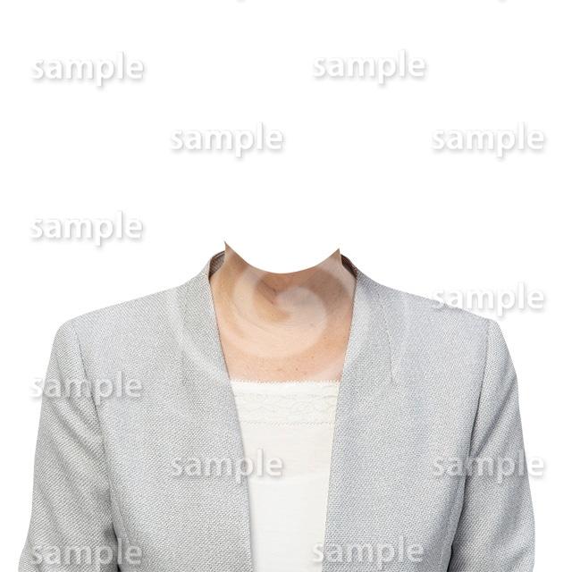 女性洋服 C118