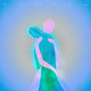 【10/27発売】BROTHER SUN SISTER MOON  /  Holden