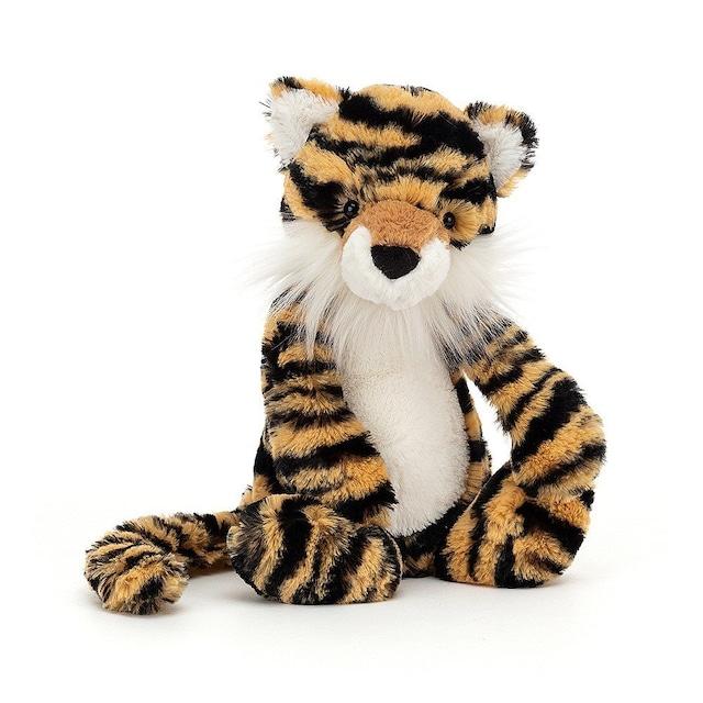 Bashful Tiger Medium_BAS3TIG