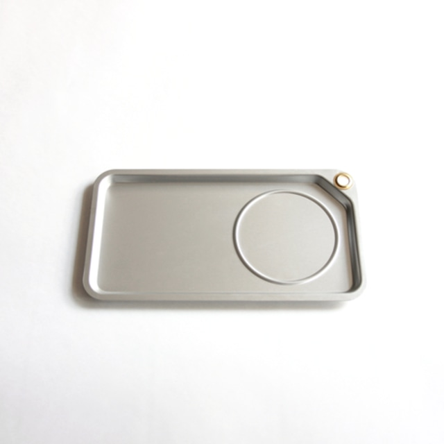 GLOCAL STANDARD PRODUCTS (グローカルスタンダードプロダクツ) TSUBAME (ツバメ) My tray