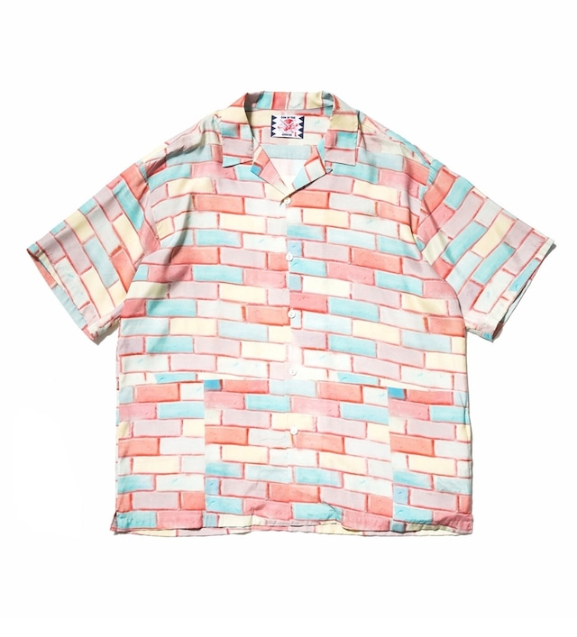【SON OF THE CHEESE】 Success  Moderne Shirt