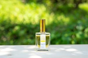 Perfume Kagiroi(15ml)