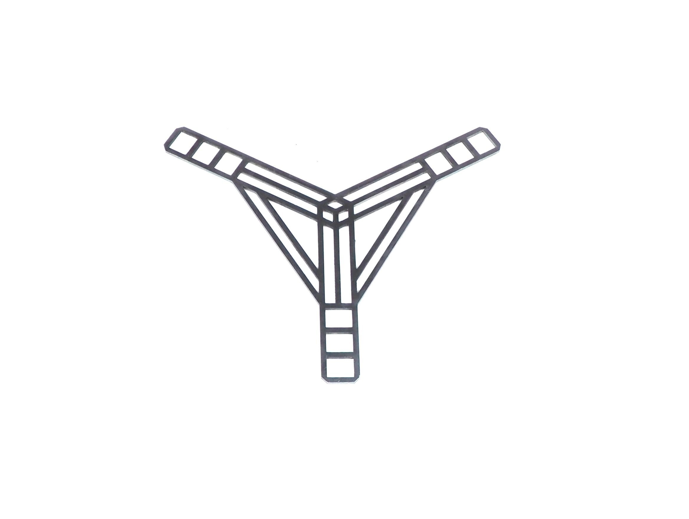 予約商品 Top Table Triangle M トップテーブル トライアングル Mサイズ
