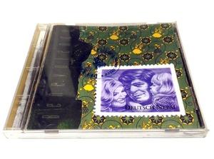 [USED] Deutsch Nepal - Benevolence (1993) [CD]