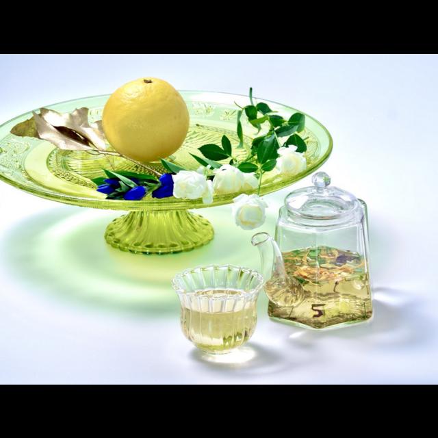 橙 DAIDAI 3 / ハーブティー 農薬・化学肥料不使用 国産 おすすめ プレゼント プチギフト