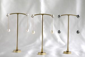 Swing PearlSmile