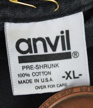 VINTAGE 90s LONG SLEEVE T-SHIRT -NATIVE AMERICAN DESIGN-