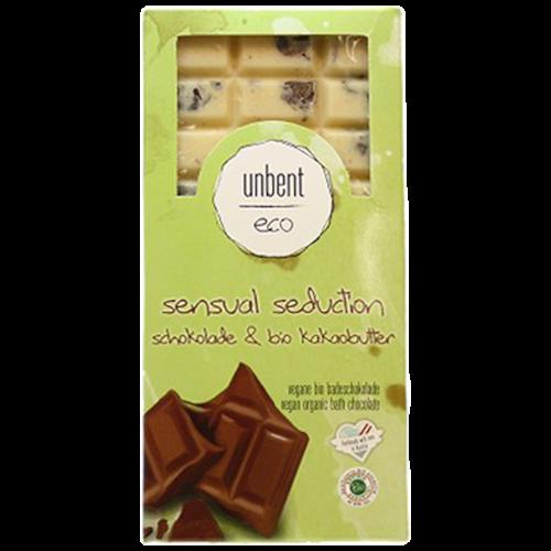 オーガニック Bio 板チョコ チョコレート(無添加) 4560265454360 入浴時に使用します #剤