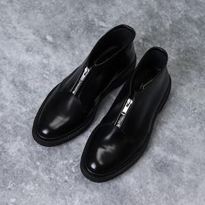 【ADIEU PARIS】CLASSIC TYPE 3 Zipper Boots  ブーツ メンズ レディース