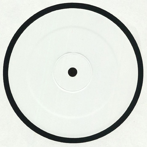 """【12""""】Theo Parrish - Major Moments Of Instant Insanity"""