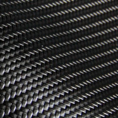 カーボンレザー 難燃 合成皮革 レザー シート 生地