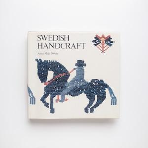SWEDISH HANDCRAFT