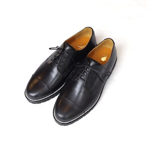 TOMOTAKA   Straight Tip Shoes for 1F Store