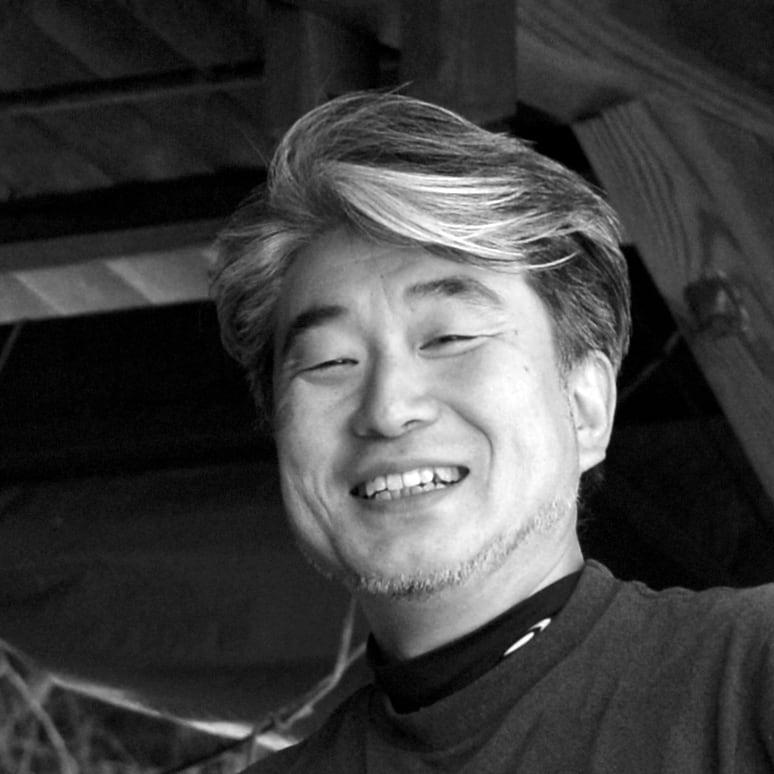 内田和彦「備前デミタスカップ&ソーサー」(u-12)