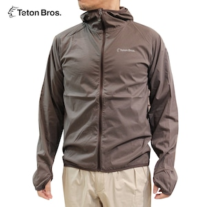 Teton Bros. Wind River Hoody