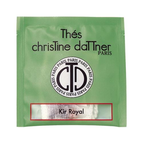 Kir Royal(キールロイヤル)1P