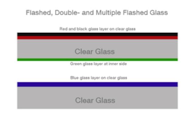 【info】TORR TOYS グラスホッパーについて