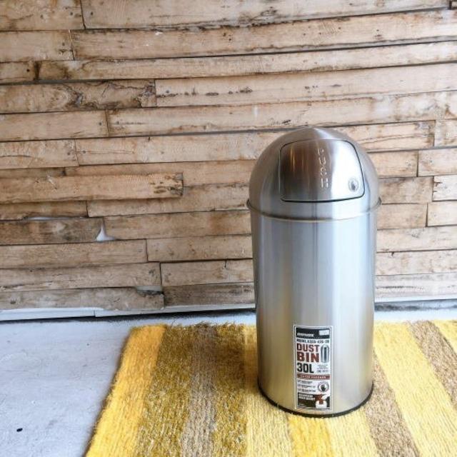 Dust Bin 30L