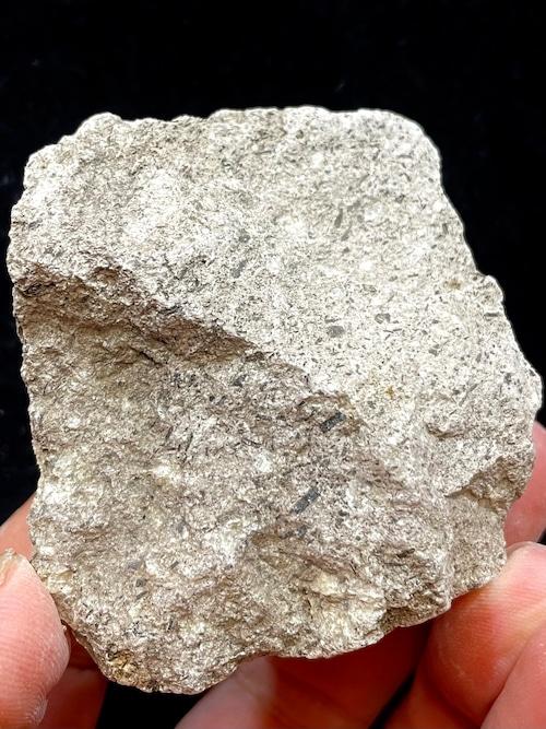 38) 霊石「ニニギ石」