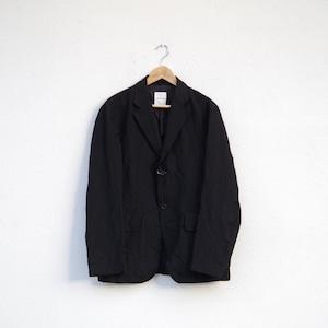 SAGE DE CRET Tailored Jacket