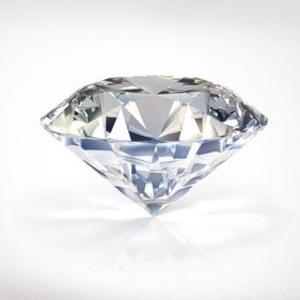 3mmサイズ石ダイヤモンド変更オプション/