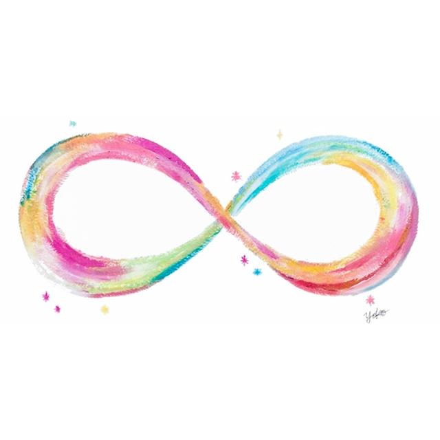 infinity2020