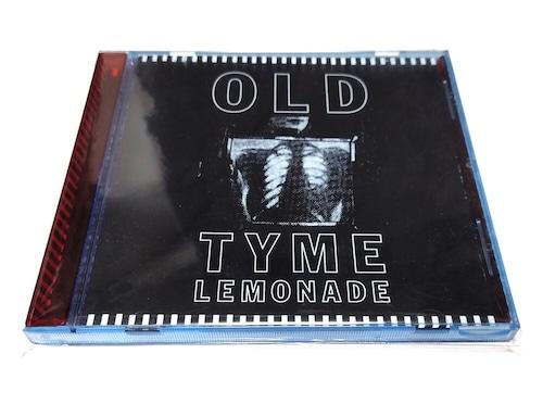 [USED][*] VA - Old Tyme Lemonade (2003|2004) [CD]