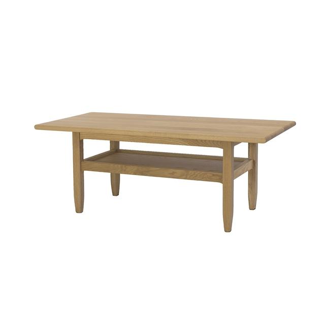 スタンド センターテーブル|SIEVE