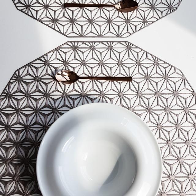ランチョンマット Kaleidoscope chilewich