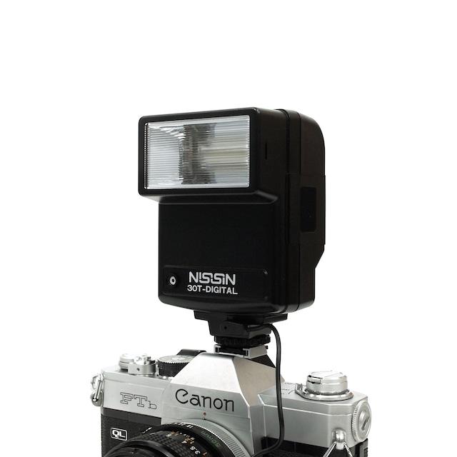 NISSIN 30T-DIGITAL