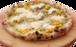 チーズが伸びるPIZZA・アテーニ【冷凍】