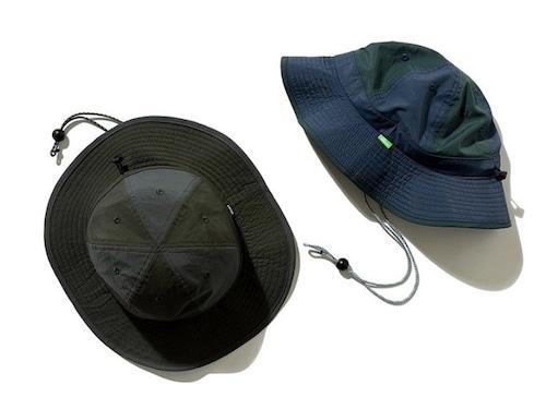 DEMARCOLAB PYTHON HAT
