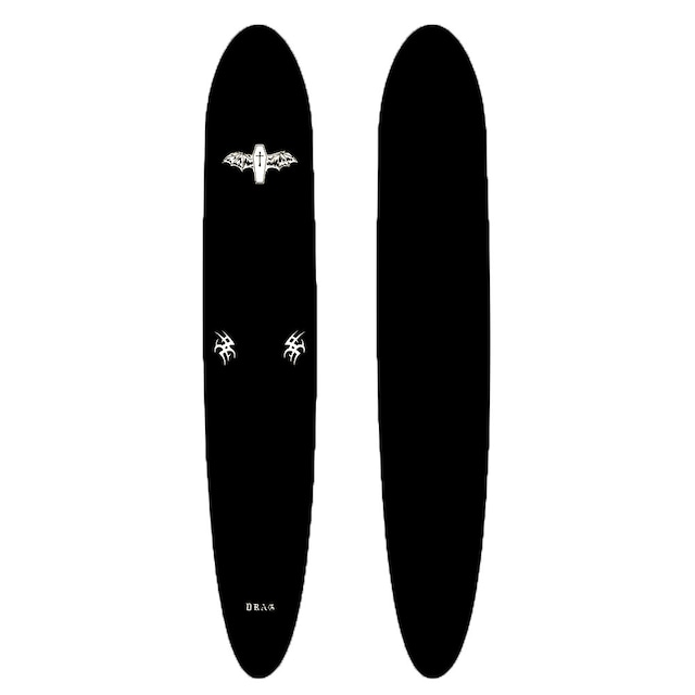 2021 SINGLE COLLECTION 10'0