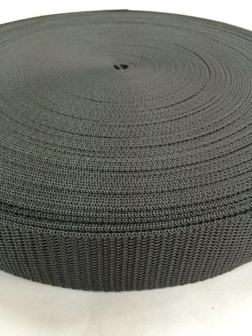 PPテープ 30mm幅 1.7mm厚 全カラー(黒以外)10m単位