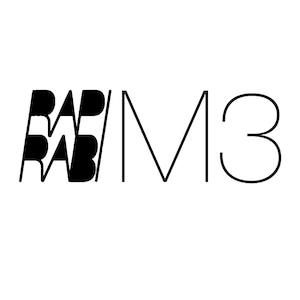 M3(パッケージ版)