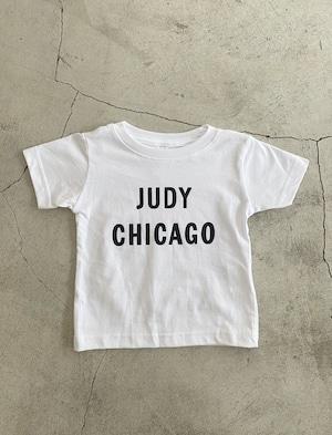 Judy Chicago - Kids T shirt