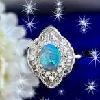 【K様専用の購入画面です】美しい日本の誇らしい指輪‼️