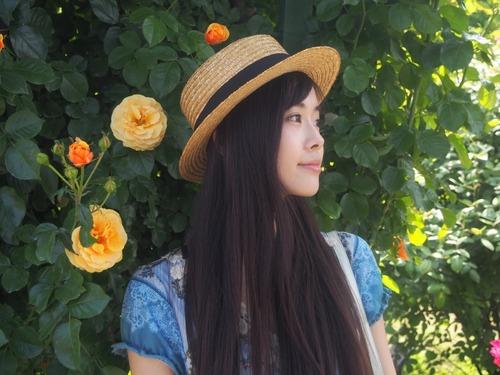 【Rujie】生写真A