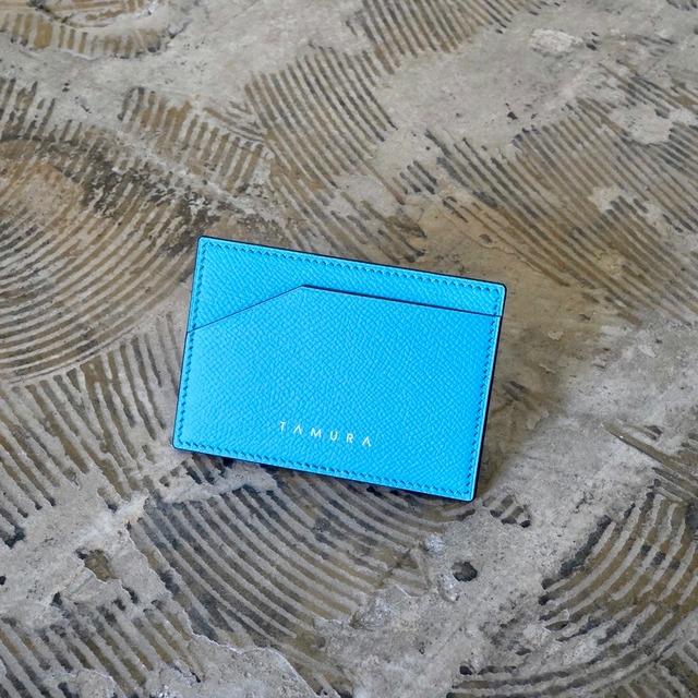 カードケース <Deneb> ブルードノード