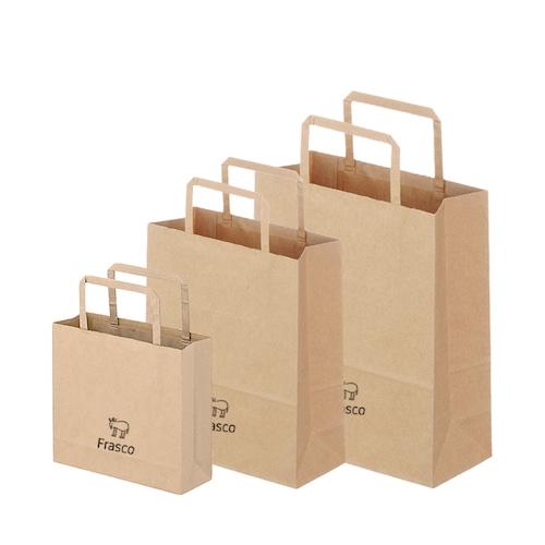 紙袋 | 小・中・大