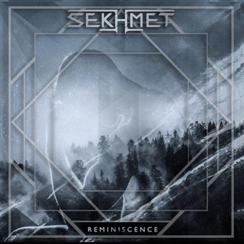 "SEKHMET ""Reminiscence"""